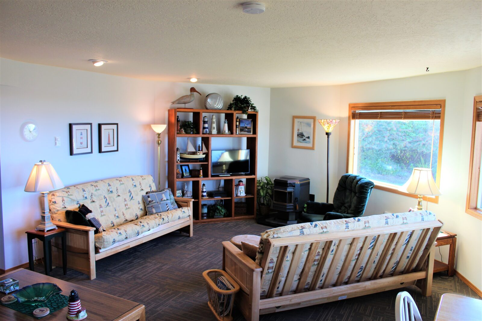 whale watch pacific city oregon charming beach vacation rentals
